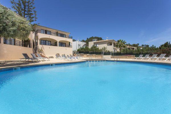 hotel_seasun_far_piscina