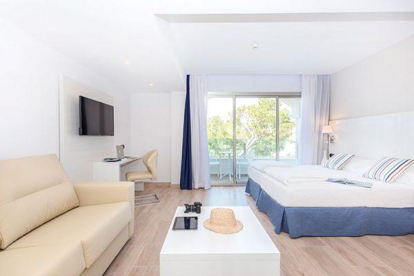 hotelfar_junior_duite