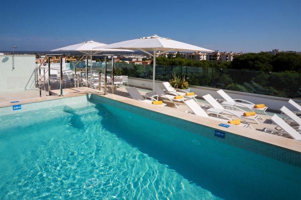 piscina_aniram