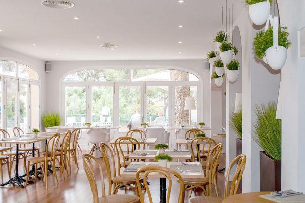 restaurante_melassa_far