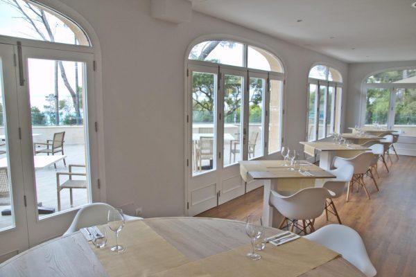 restaurante_terraza_far