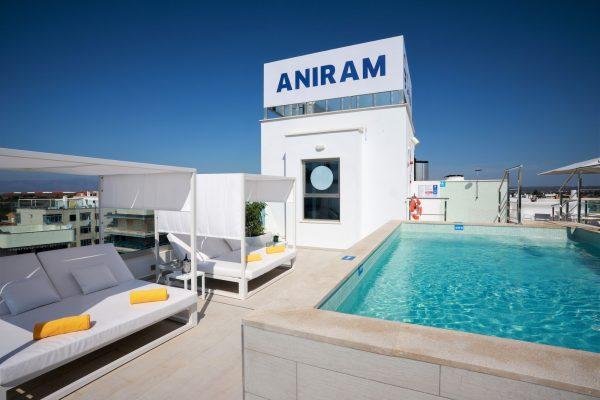 rooftop_aniram