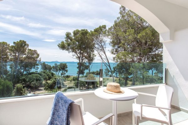 terraza_suite