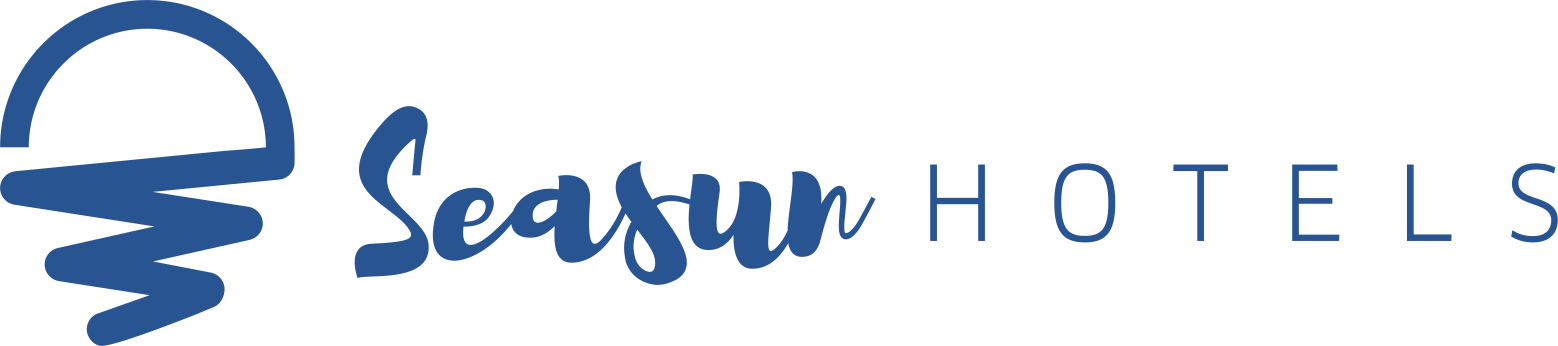 Seasun Hotels